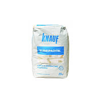 Knauf Klebeshpahtel Сухая цементная универсальная клеящая и армирующая смесь