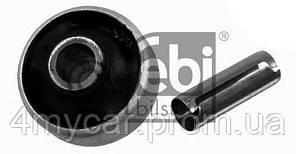 Рычага подвески Ремкомплект VW (производство Febi ), код запчасти: 14530