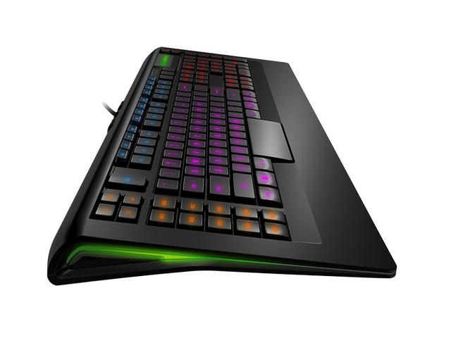 Клавиатуры компьютерные