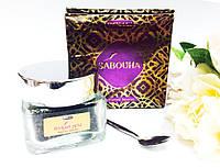 Бахур Sabouha с ложечкой