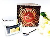 Бахур Habibati Fatima с ложечкой