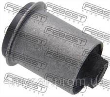 Сайленблок переднего верхнего рычага  (toyota hilux ggn15/ggn25 2005-) (производство Febest ), код запчасти: TAB344