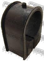 Проставка рулевой рейки  (ssang yong kyron 2005-) (производство Febest ), код запчасти: SGGB001