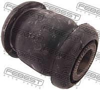 Сайленблок передней балки (chevrolet aveo (t200) 2003-2008) (производство Febest ), код запчасти: CHABAVU