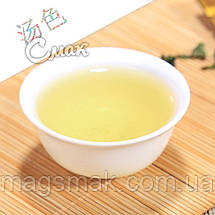 Чай Тегуаньинь TieGuanYin, высший сорт, 100 г, фото 3