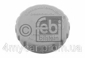 Крышка радиатора Opel Vectra A, B, OMEGA A, B (производство Febi ), код запчасти: 01211