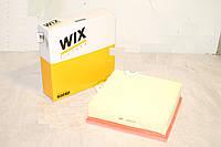 Фильтр воздушный (элемент) ВАЗ 2108-10-15 инжектор  (производство WixFiltron)