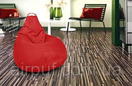 Кресло-груша (ткань Оксфорд), размер 120*80 см
