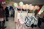 """Магазин модной детской одежды """"МОДняшки"""" открыт в Хмельницком"""