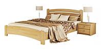 Півтораспальні ліжка
