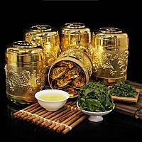 Чай Тегуаньинь в подарочной упаковке, 8г*10шт