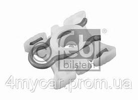 Колодка стеклоподьемника BMW (производство Febi ), код запчасти: 23749