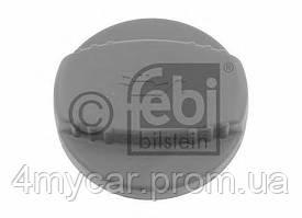 Крышкa масляной горловины МВ (производство Febi ), код запчасти: 03912
