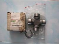 Хрестовина кардана 34*90 (производитель AGRO)
