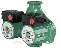 Wilo (Вило) Star-RSD - Циркуляционный насос с мокрым ротором