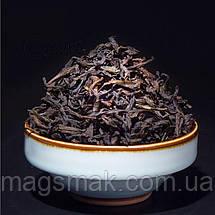 Чай Дахунпао (Да Хун Пао), 250г, фото 3