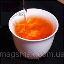 Чай Дахунпао (Да Хун Пао), 250 г, фото 3