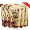Чай Дахунпао (Да Хун Пао), 250 г