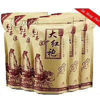 Чай Дахунпао (Да Хун Пао), 250г