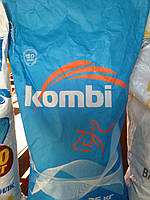 Агроветатлантик ТМ Здорова Старт  для курчат,качат,гусят (КС 2-6)1-9 тижнiв, 25 кг