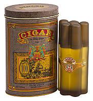 Туалетная вода  для мужчин Cigar 100мл т/в муж Parfums Parour