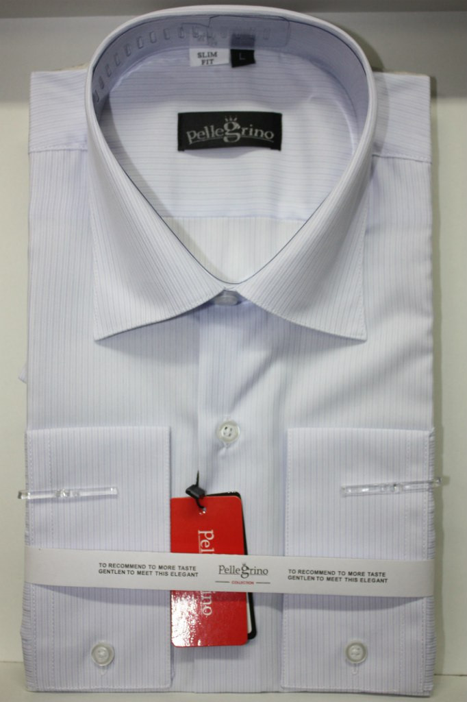 Сорочка Pellegrino