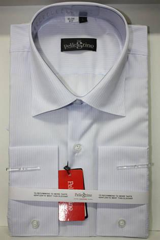 Сорочка Pellegrino, фото 2
