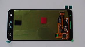 Дисплей с сенсором Samsung A300 Galaxy A3 Pink оригинал, GH97-16747E, фото 2