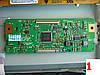 Платы T-Con для LED, LCD матриц, применяемых в телевизорах LG, Philips (часть 3).
