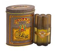Туалетная вода  для мужчин Cigar 60мл т/в муж Parfums Parour