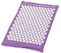 Акупунктурный коврик Кузнецова массажный Acupressure mat