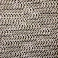 Ткань Трикотаж Соляник