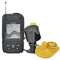 Эхолот Carp Zoom FANATIC FISHFINDER