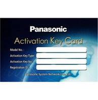 PANASONIC KX-NSM720X