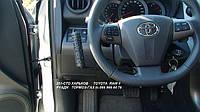 Ручное управление авто для инвалидов на импортные и отечественные 066 966 44 76