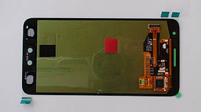 Дисплей с сенсором Samsung A300 Galaxy A3 Silver оригинал, GH97-16747С, фото 2
