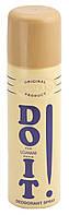 Парфюмированный дезодорант  для мужчин Do It 200мл део муж Parfums Parour