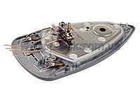 Подошва для утюга Tefal CS-00113769 (2100W)