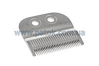 Держатель ножа для триммера Rowenta CS-00115851