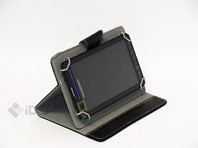 """Универсальный чехол Stand для планшета 7"""", фото 2"""