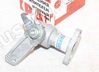 Кран печки ВАЗ 2101 (отопителя) (пр-в СИМ г.Сим)
