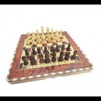Шашки, шахматы, нарды 5001