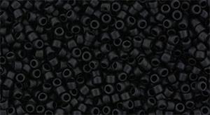 Бісер круглий TR-15-2612F