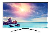 Телевизор Samsung UE43KU6400