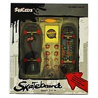 Комплект из 2-х фингербордов Sbego