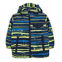 Куртка зимняя термо Cool Club Польша 104,110,, фото 1
