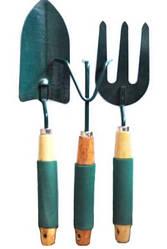 Садово-огородные инструменты и техника