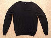 Кофта свитер GANT  р. XL/L