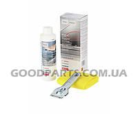 Набор для чистки стеклокерамической поверхности Bosch 311502