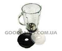 Чаша блендера Bosch 1750ml 490421